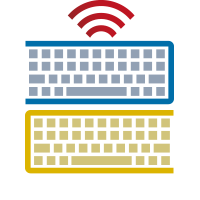 the DigiCoach