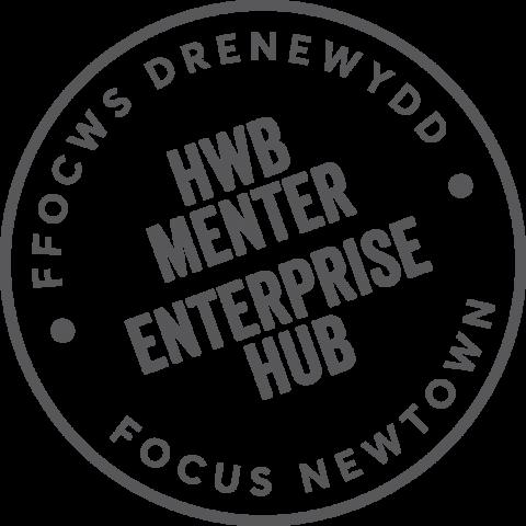 Focus Newtown